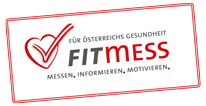 Fitmess
